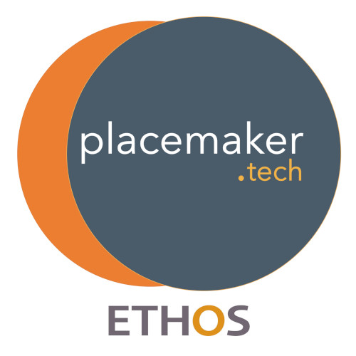 placemakertech site icon